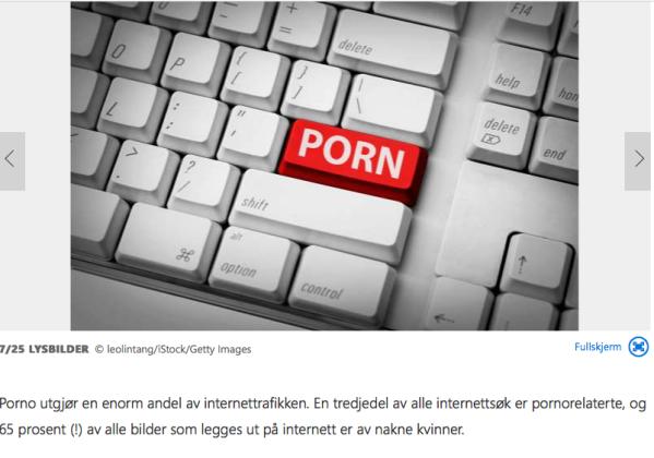 Internett.png